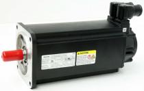 Rexroth MSK061C-0600-NN-M1-UP1-NNNN Servo Motor 6000rpm 1,14A + brake