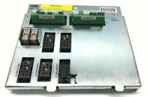ABB DSQC509 DSQC 509 3HAC 5687-1 Connection Module