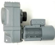SEW EURODRIVE FH67/R DT80N4/BMG 0,75kW 1680rpm i=120,79