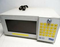 PROMESS GmbH Typ: 7936 Operator Interface Module