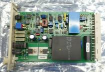 Erhardt+Leimer CV 0203 Controller 24V