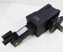 Lenze MC8 06F41-R80B0-Z0C0-8T5800N-R08U + GKR05-2S