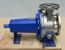 KSB ETACHROM Pumpe NC 040-160-010