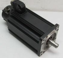 Indramat MDD093B-N-020-N2M-110GB1 Servo Motor