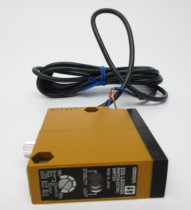 OMRON E3S-LS20XB4 PHOTOELECTRIC SWITCH SENSOR