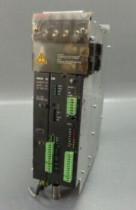 Bosch Servomodul SM 5/10-T/A 55127-105
