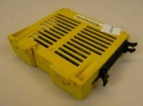 Fanuc Analog Input Modul D A03B-0815-C005