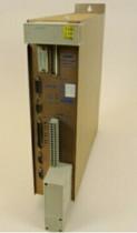Vickers Motor Module DBM-2A Typ: CG1213 03