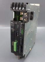 Bosch Servomodul SM 5/10-T/A 55127-101