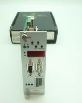 REXROTH HACD-1 Controller Card