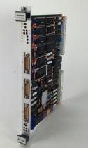 Grundig Gildemeister 0.667.333-1 AP186 PLC board