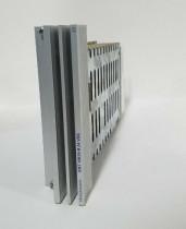 Hirschmann ENT10515-RAC AC Power Supply Module
