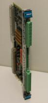 VIBRO METER VM600 MPC4 200-510-071-113 Input / Output Card