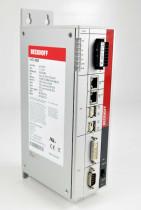 Beckhoff Schaltschrank-Industrie-PC C6920-0000 Control Industrial PC