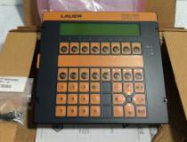 LAUER PCS095 Topline Mini PCS 095