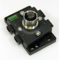 MURR ELEKTRONIK 55035 MASI67 profile cable