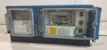 Rexroth Indramat Basisgert HZS01.2-W300N SERVO Drive