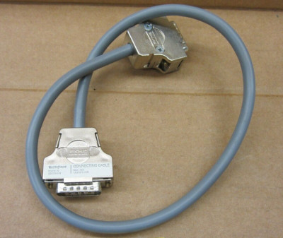 WESTINGHOUSE NLC1-792 CONNECTING CABLE