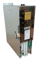 INDRAMAT Servoregler DDS02.1-W050-DS05-01-FW