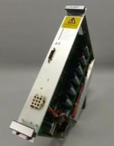 Adept Dual A Amp 10337-15200