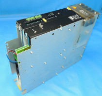 Bosch Supply Module VM 60-T