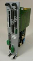 Bosch Rexroth Indramat CPU 1070075642 -202