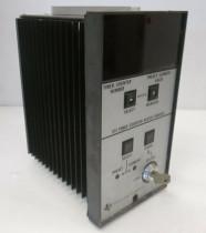 TEXAS INSTRUMENTS 5TI-3201 Counter Access Module