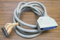 HONDA MR-50L MOTOMAN CABLE