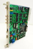 SIEMENS EGA AVUS4/UTV4.0 power Module
