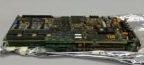 Matrox MVP-AT ES M090520