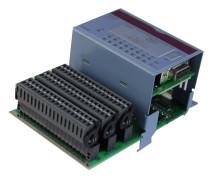 B&R Digitales Eingangsmodul 7DI435.7