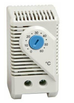 STEGO KTS 011 Compact Thermostat