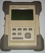 Ando AQ-7155 mini OTDR