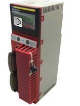 Schneider Modicon 140CPU65160S PLC Module