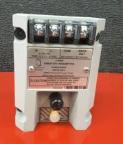 Bently Nevada 990 Custom 2-Wire Vibration Transmitter 990-05-50-02-05