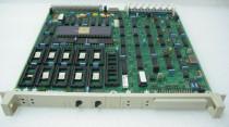 ABB DSPC155 57310001-CX/5 CPU MODULE BOARD