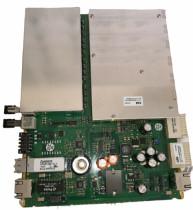 ABB CPM01 COM02 CPU01 / 1KHL160038R0002N BOARD