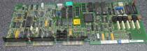 ABB SAFT 103 CON CPU CONTROL BOARD