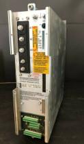 Indramat KDF 2.2-100-300-w1 servo controllers