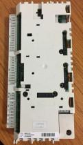 ABB CPU Inverter Board RDCU-02C RDCU02C