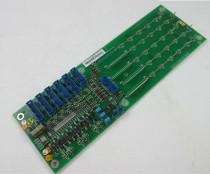 ABB 3BSE011316R1 SDCS-PIN-52 MEASUREMENT CARD