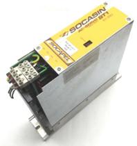 SOCAPEL 10-310 ST1 AC Servo Amplifier Drive