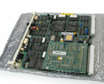 ABB EXC57520001-GZ MODBUS COMMUNICATION PROCESSOR