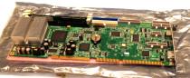 ABB DSQC540 3HAC 14279-1/05 CPU BOARD