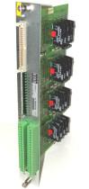 KUKA FE005/2-3 71-051-202 Module