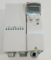 ABB ACS355-03U-31A0 460VAC VFD Drive ACS355 03U 31A0 4 VFD 31 AMP nib