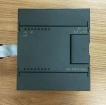 SIEMENS 6ES7231-7PB22-0XA0 Analog Input Module