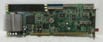 ABB Main CPU, 3HAC14279-1/ DSQC 540
