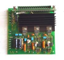 Indramat CPUB 01-01 257326 A00 Controller Module