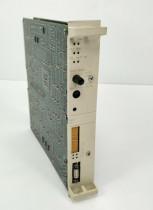 ABB Dspc 170 Processor Board